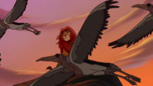 File:Lion-king2-disneyscreencaps.com-6964.jpg