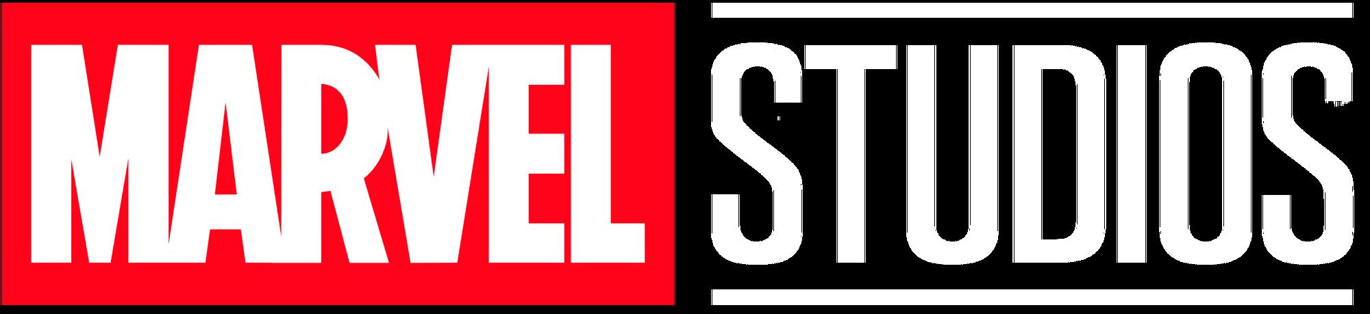 Image - Marvel Studios 2016 Transparent Logo.png | Disney ...