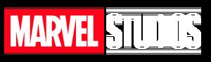 Marvel Studios 2016 Transparent Logo