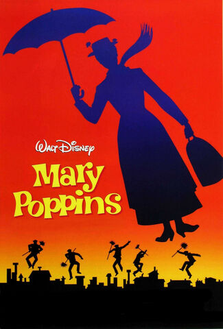 File:Mary-poppins-original.jpg