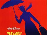 Mary Poppins (filme)