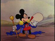 MickeyParadeLeader
