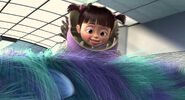 Monsters-inc-disneyscreencaps.com-7915