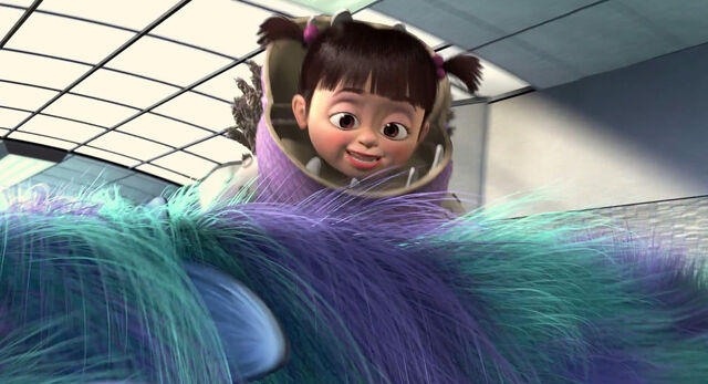File:Monsters-inc-disneyscreencaps.com-7915.jpg