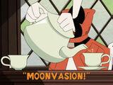 Moonvasion!
