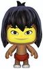 Mowgli DisneyUniverse