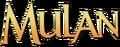 Thumbnail for version as of 08:04, September 13, 2015
