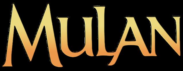 File:Mulan Logo.png