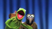 Muppets-com4