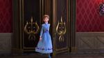 Olaf's-Frozen-Adventure-26