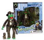 PalisadesToys-AdventureKermit-Box