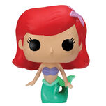 Pop! Disney - Vinyl Figure - Ariel