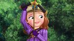 PrincessZooeyClub11