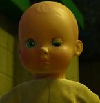 Profile - Big Baby