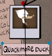 QuackmoreDuckReboot