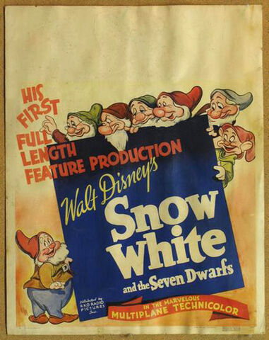 File:Snow White poster.jpg