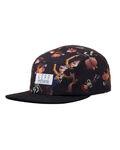 TS-Hat