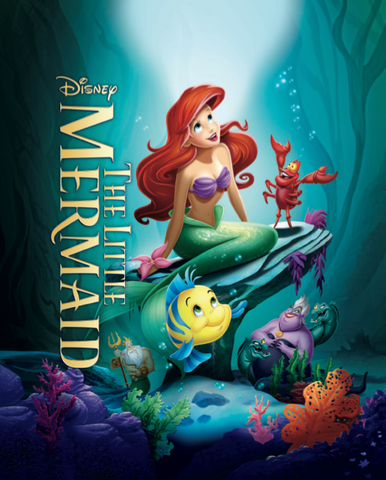 File:The Little Mermaid Diamond Edition 2013.png