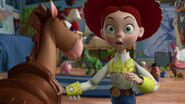 Toy-story3-disneyscreencaps.com-1289