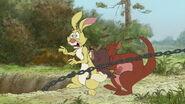 Winnie-the-pooh-disneyscreencaps.com-4262