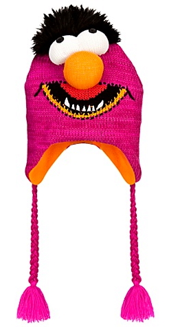 File:Animal knit hat disney.jpg