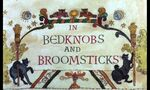 Bedknobs-broomsticks-disneyscreencaps.com-