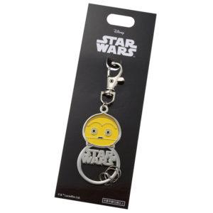File:C3PO Tsum Tsum Key Chain.jpg