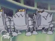 CNIrobotdogs103