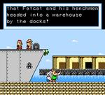 Chip 'n Dale Rescue Rangers 2 Screenshot 73