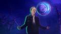 Dakota's full moon (Wand ID to promote Zombies 2 in 2020)