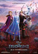 Die Eiskönigin 2 Plakat 2
