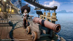 Disney Infinity Pirates of the Caribbean 1