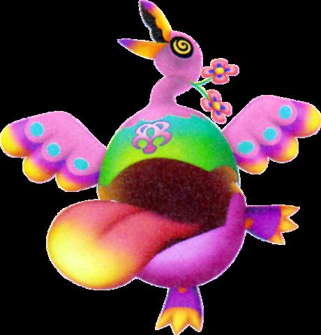 File:Ducky Goose (Spirit) KH3D.png
