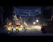 Gideon Rises (91)