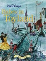 Toyland (song)