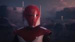 Imperial Supercommandos thumb