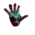 Iron Man's Repulsors (Roblox item)