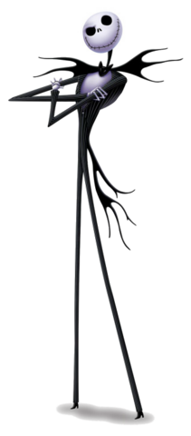 File:Jack Skellington.png