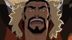 Kraven the Hunter USMWW 2