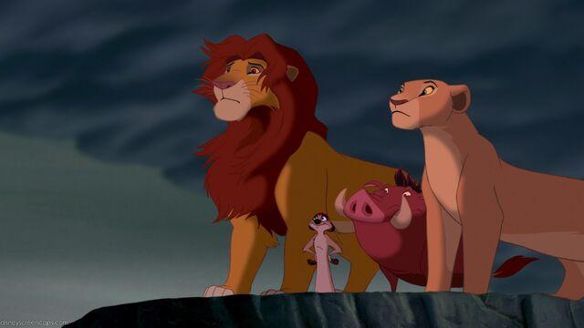 File:Lionking-disneyscreencaps.com-8432.jpg