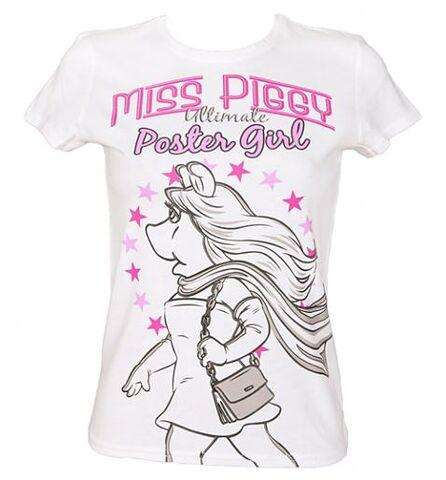 File:Logoshirt 2011 uk t-shirt 27.jpg