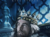 King Stefan/Gallery