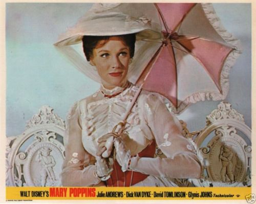 File:Mary Poppins Promotional v.10.jpg
