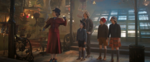Mary Poppins Returns (60)
