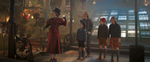 Mary Poppins Returns (60)