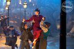 Mary Poppins Returns - EW Photograph
