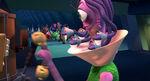 Monsters-inc-disneyscreencaps.com-7962