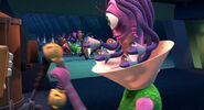 Monsters-inc-disneyscreencaps.com-7962