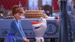 Olaf's-Frozen-Adventure-33