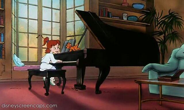 File:Oliver-disneyscreencaps.com-4460.jpg